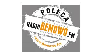 radio-bemowo