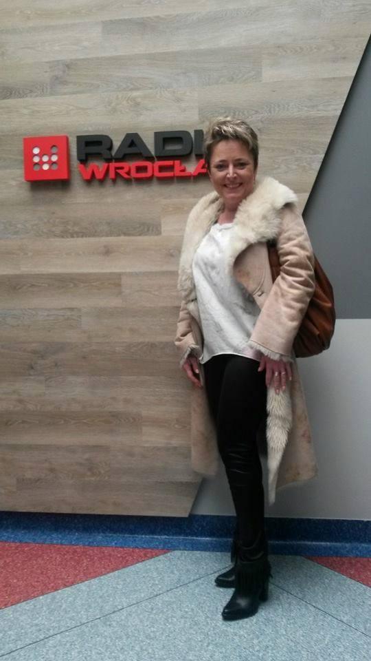 iza-radio-wroclaw