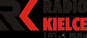 radio-kielce
