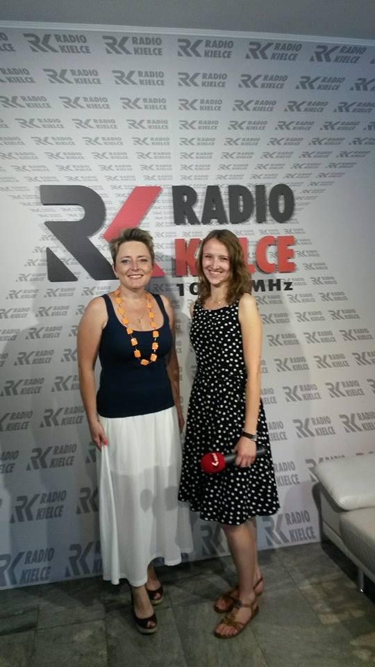 radio-kilece-iza
