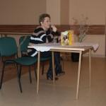 biblioteka-publiczna-miedziana-gora-03