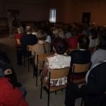 biblioteka-publiczna-miedziana-gora-05