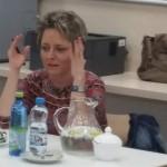 spotkanie-w-knurowie-05