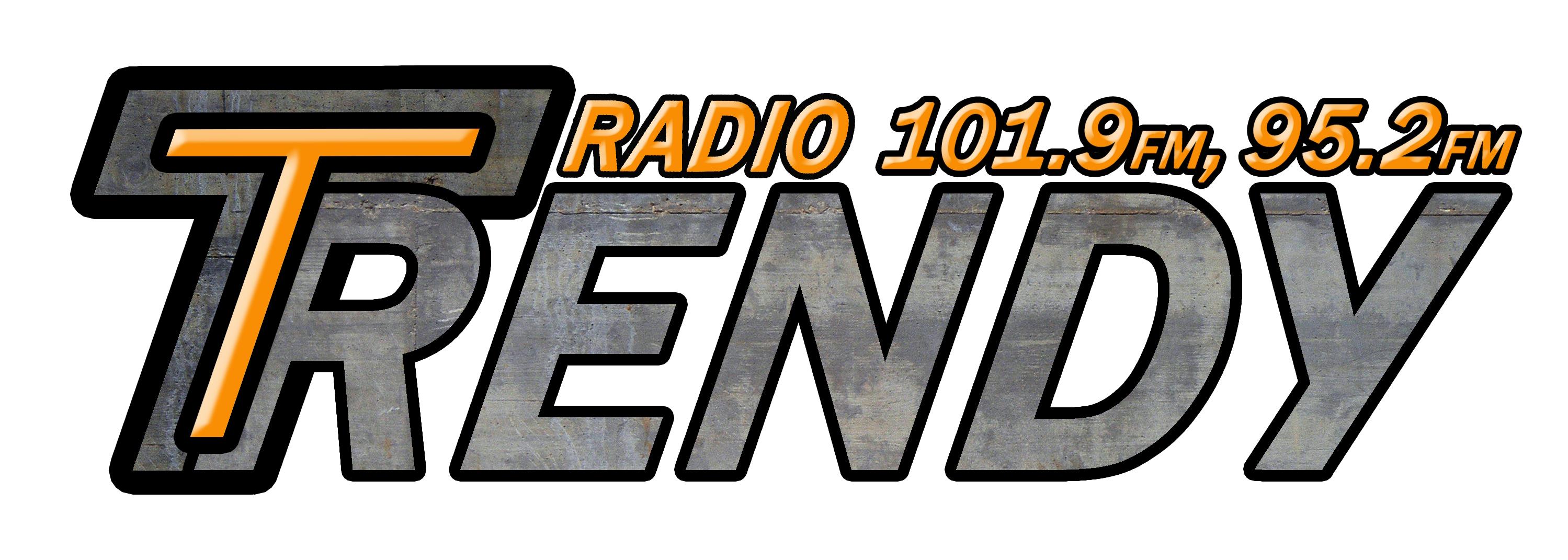trendy-radio