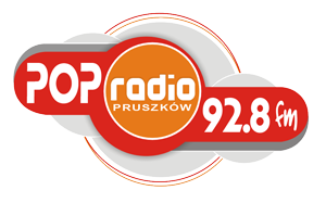 radio-pop-pruszkow