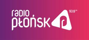 radio-plinsk