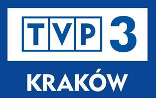 tvp3-kraków