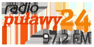 radio pulawy24
